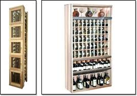 locking wine display cabinet locking wine cabinet medium size of witching lattice wine rack