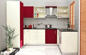 kitchen wall paint ideas pictures frosty white kitchen wall paint ideas designs for walls col