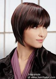 layered hairstyles with bangs and tuck behind the ears looking for bangs that will look great when i tuck hair behind my