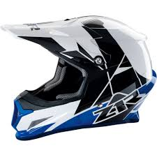 junior motocross helmets z1r rise graphic mens off road dirt bike dot snowmobile motocross