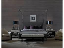 best henredon bedroom furniture ideas decorating design ideas reclaimed wood bedroom furniture henredon bedroom furniture reclaimed wood bedroom furniture henredon bedroom furniture