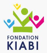 kiabi hem siege ligue contre le cancer