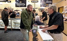 black friday shootings csa u2013 richmond virginia u2013 rtd u201cva gun sales set record on black