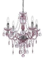 Adam Wallacavage Chandeliers For Sale by 15 Best Mm Entry Images On Pinterest Abstract Sculpture Art