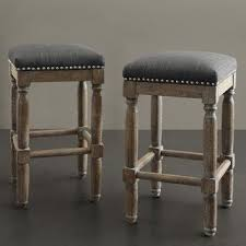 best 25 counter height bar stools ideas on pinterest bar stools
