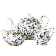 royal albert china dinnerware ebay