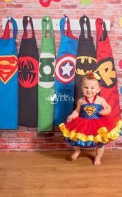 superman ribbon superman ribbon tutu dress photo by tiff s timeless moments