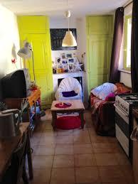 location chambre lyon charmant t3 au coeur du vieux lyon location chambres lyon
