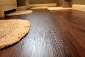 Resilient Plank Flooring Trafficmaster Vinyl Plank Flooring For Narrow Hallway House