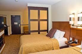 2 bedroom suites in chesapeake va room interior 2 picture of hyatt place chesapeake greenbrier