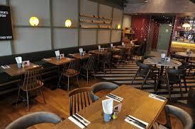 Second Hand Furniture Shops Guildford Gourmet Burger Kitchen Guildford Get Surrey