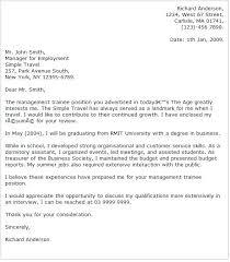 mba application resume u2013 inssite