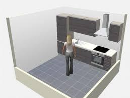 logiciel conception cuisine 3d gratuit logiciel dessin cuisine 3d gratuit et amnagement les meilleurs