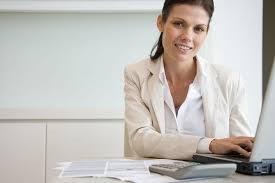 accounting job titles and descriptions