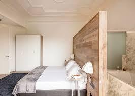 salle de bains dans chambre salle de bain dans chambre idées de décoration capreol us
