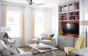 winsome modern living room color schemes interior design scheme