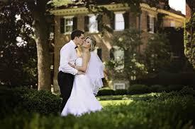 wedding photographer chicago chicago wedding photographers ginda photography