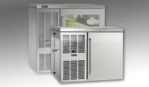 Perlick Vs Standard Faucet Back Bar Refrigeration Back Bar Refrigerators U0026 Coolers Perlick