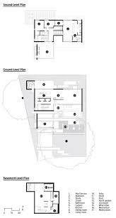 karen lantz u0027s mostly all american house architect magazine