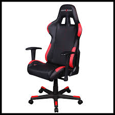 oh fd99 nr formula series gaming chairs dxracer official