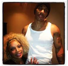 Meme And Nikko - just talk exclusive nikko mimi faust ms own it mejure s love