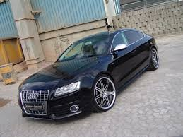 top speed audi s5 audi s5 reviews specs prices top speed