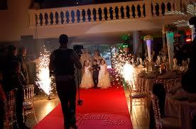 feux d artifice mariage feu d artifice d intérieur marseille aix nimes dj mariage