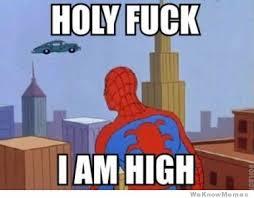 Best Spiderman Memes - best of the 60s spiderman meme weknowmemes