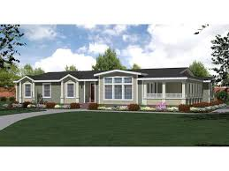 Palm Harbor Homes by The Mt Shasta 5g42684c Manufactured Home Floor Plan Or Modular