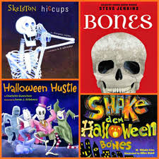 Halloween Skeleton Crafts Crafty Moms Share Skeleton Crafts Activities And Books