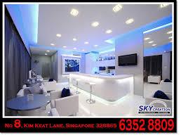 Coolest Commercial Interior Design Ideas About Interior Home - Commercial interior design ideas