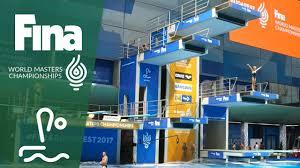 diving fina org official fina website