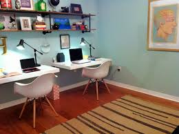 images about extension renovation ideas on pinterest study rooms