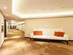 best price on double six luxury hotel seminyak in bali reviews