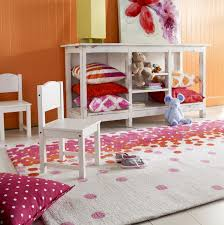 Kid Room Rug 66 Best Rugs For Images On Pinterest Baby Room Rooms