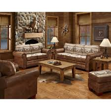 Indian Drawing Room Furniture Best Oversized Living Room Furniture Photos Home Design Ideas