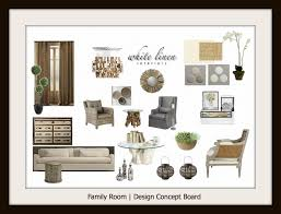 home decor design board e design interior design psoriasisguru com