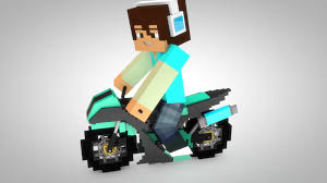 minecraft motorcycle bikes addon for minecraft pe android apps on google play