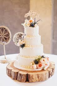 wedding cake rustic rustic wedding cake stands wedding photography