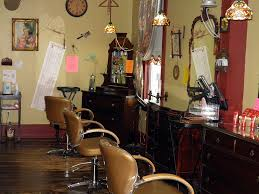 shades hair and spa red lion pennsylvania