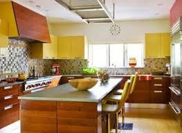best 25 grey yellow kitchen beautiful yellow kitchen ideas and best 25 pale yellow kitchens