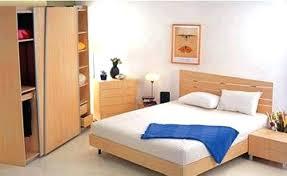 chambre a coucher oran excellente chambre a coucherbois coucher moderne en algerie meuble