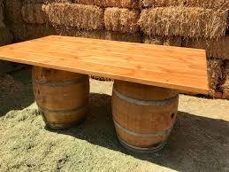straw u0026 western party rentals yorba linda feed store