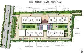 Caesars Palace Floor Plan Nitesh Caesar U0027s Palace Apartments On Kanakapura Road U2013 Nitesh