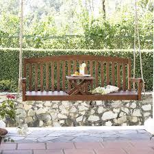 28 brilliant porch swings for sale pixelmari com