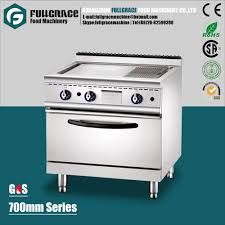 commercial kitchen equipment commercial kitchen equipment