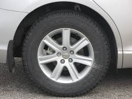 lexus tpms programming toronto winter tire and wheel package choices page 37 toyota nation
