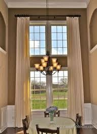 High Windows Decor Home Interior Design High Windows Ceilings And Window