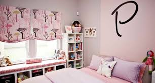 White With Pink Polka Dot Curtains Curtains Layered Curtains Wonderful Pink Lined Curtains Summer