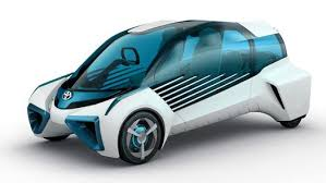 toyota com toyota brings the future of mobility to ces 2016 corporate